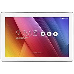 华硕 ZenPad 10(P023)