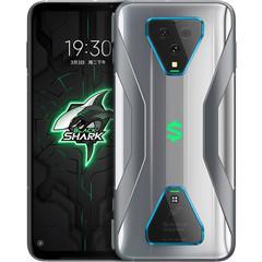 黑鲨 游戏手机3 Pro(5G)