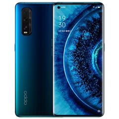OPPO Find X2(5G)