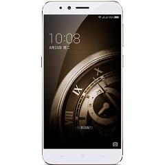 360手机 Q5