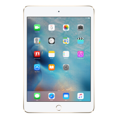 Apple iPad(iPad 5th gen)