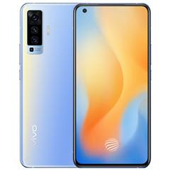 vivo X50(5G)