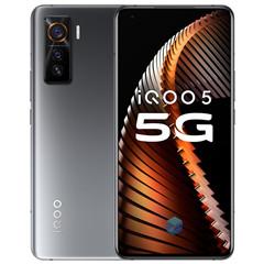 vivo iQOO 5(5G)