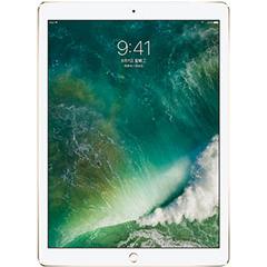 iPad Pro(12.9英寸)2015款