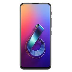 华硕 ZenFone6(2019)