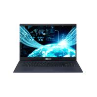 华硕 Laptop X571GT 系列