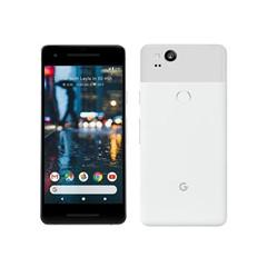 谷歌 Pixel 2