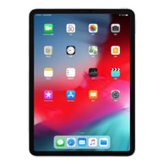 iPad Pro(11英寸)2018款