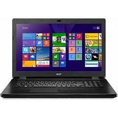 Acer E5-721 系列