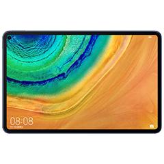 华为 MatePad Pro 10.8英寸