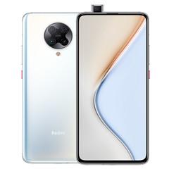 红米 K30 Pro变焦版(5G)