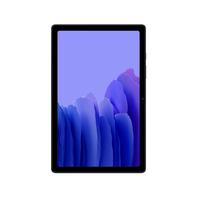 三星Galaxy Tab A7
