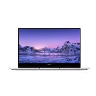 华为 MateBook D 14 2021款