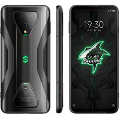 黑鲨 游戏手机3(5G)