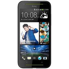 HTC Desire 7088