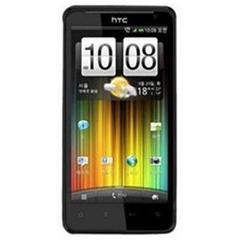 HTC G19 X710e