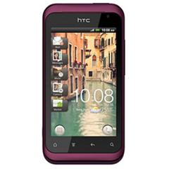 HTC G20 S510b