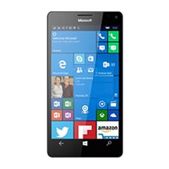 诺基亚 Lumia 950XL