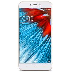 360手机 N6 Lite