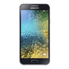 三星 Galaxy E5
