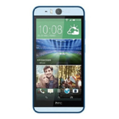 HTC DesireEyeM910x