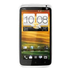 HTC S720tOneS