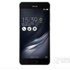 华硕 ZenFone AR