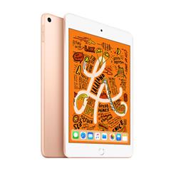 iPad mini 5(2019款)
