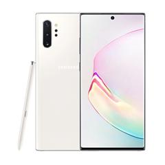 三星 Galaxy Note10+(5G版)