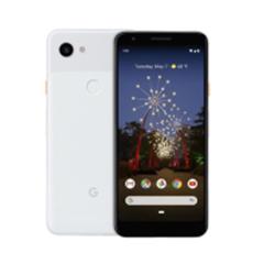谷歌 pixel 3A XL