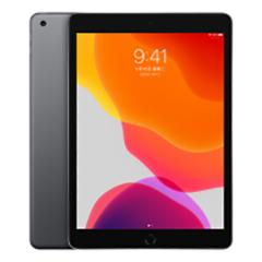 iPad 7代 2019款