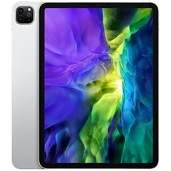 iPad Pro 11寸 2代 2020款