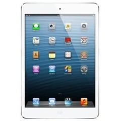 iPad 1代