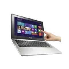 华硕 VivoBook F202E 系列