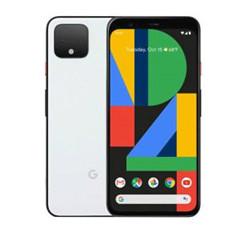 谷歌 Pixel 4