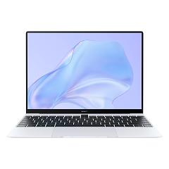 华为 MateBook X 2020款
