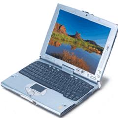 Acer Travelmate C100 系列