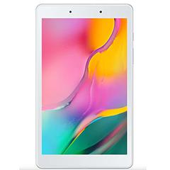 三星 Galaxy Tab A 8.0(T290/T295)