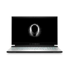 Alienware M17 2020版