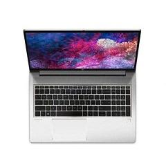 惠普Probook450 G8 系列