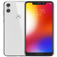 摩托罗拉 Motorola P30 play