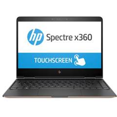 惠普 Spectre x360 13-ac033dx