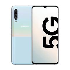 三星 galaxy A90(5G)